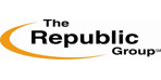 Republic-Group