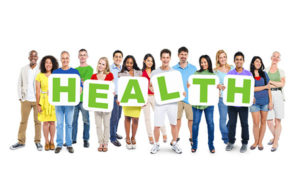group health group health insurance, group health rates