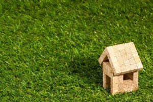 Homeowner_Insurance_Plano