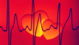 Personal Health Insurance,  Health Insurance Plano, Plano Texas Health Insurance