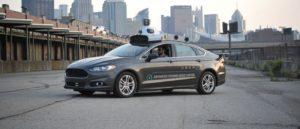 uber-taxi-1400x600